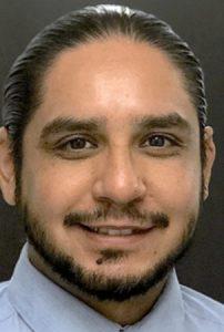 Daniel Rangel, MA V.P. of Clinical Operations Head of Dermatological Research